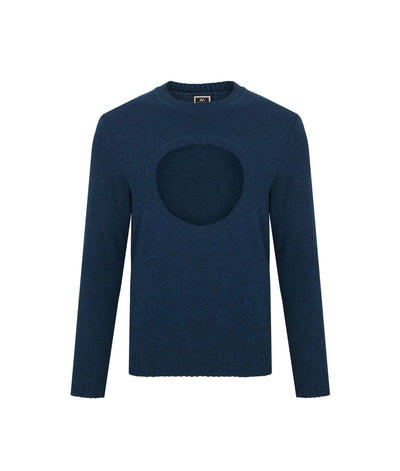 Pucco Sweater Sweater THE GUESTLIST
