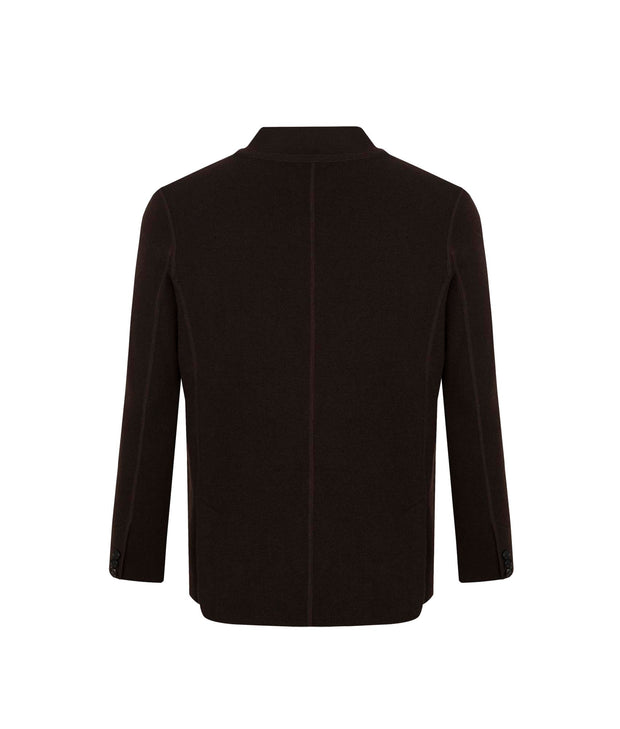 Peanuts Cashmere Jacket Jacket THE GUESTLIST