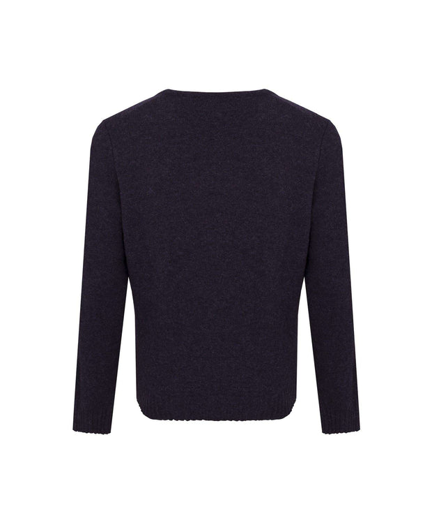 THE GUESTLIST by ARMANO MILANO | Pal Mal Sweater - The Guestlist