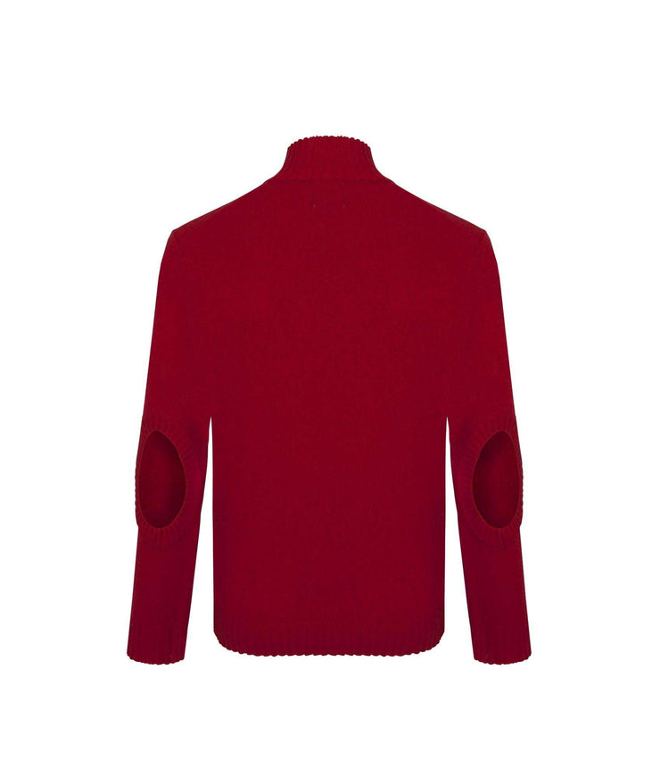 ARMANO MILANO | Pumito Sweater - The Guestlist