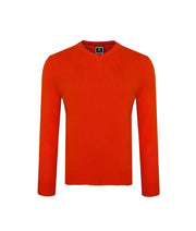 ARMANO MILANO | Prisco Sweater - The Guestlist