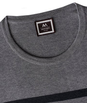 ARMANO MILANO | Polidoro Sweater - The Guestlist