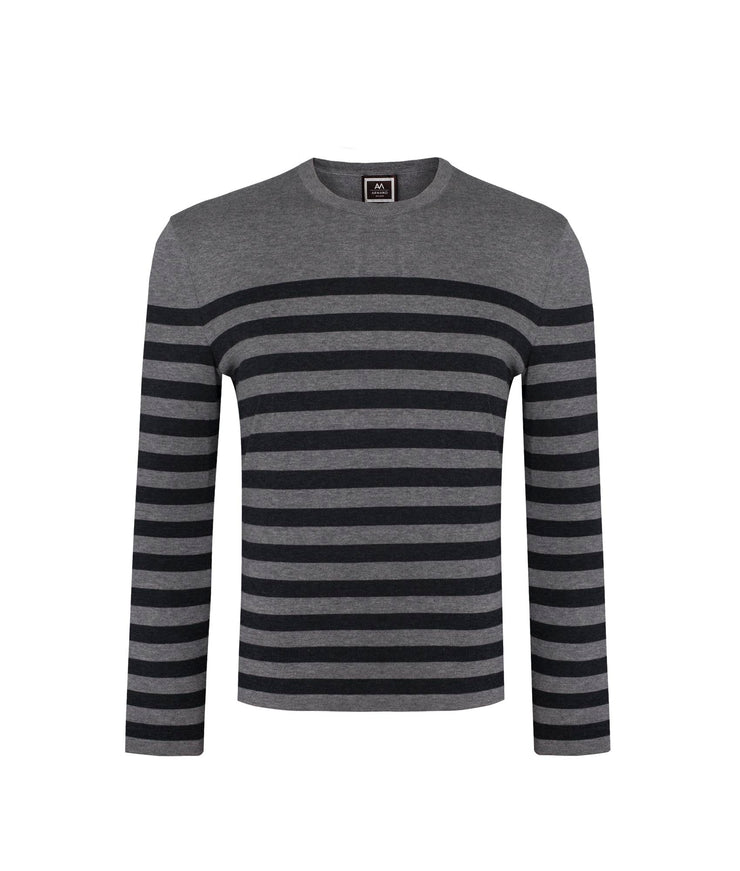 Polidoro Sweater Sweater THE GUESTLIST