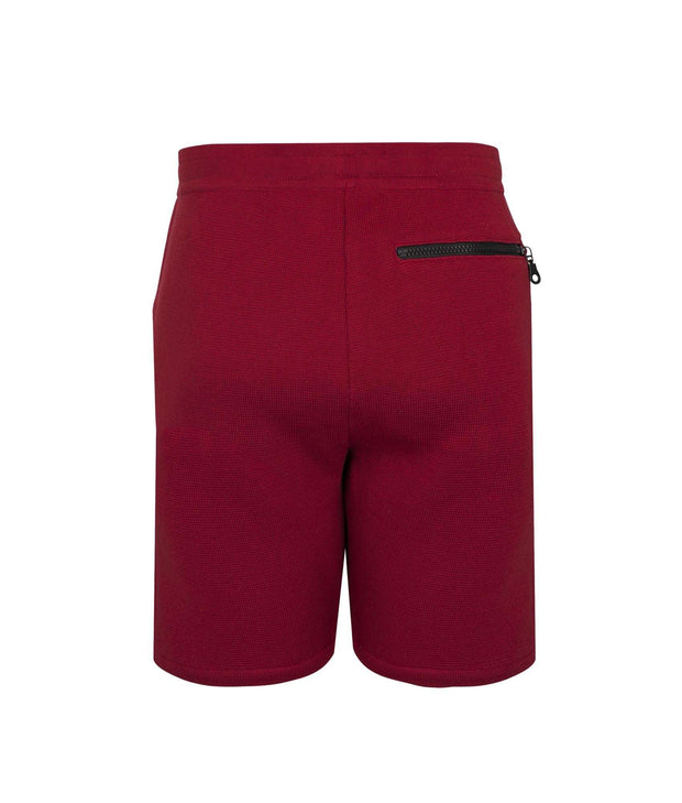 THE GUESTLIST by ARMANO MILANO | Primo Shorts - The Guestlist