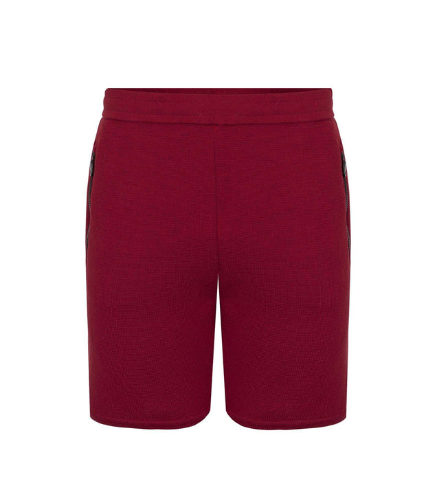 ARMANO MILANO | Primo Shorts - The Guestlist