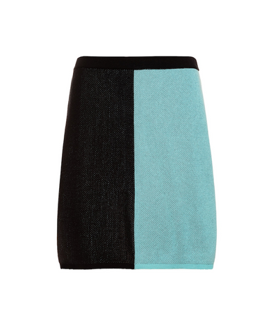Lisa Knee-Length Skirt Skirt THE GUESTLIST