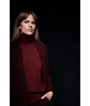 KARIM GUEST New York | Womenswear | Alicia Sweater - The Guestlist