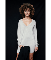 KARIM GUEST New York | Womenswear | Ashley Sweater - THE GUESTLIST
