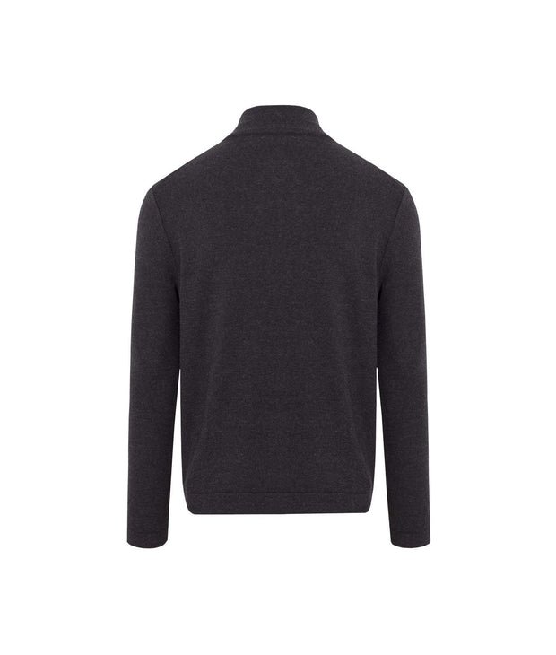 THE GUESTLIST | Menswear | Adam Sweater - The Guestlist