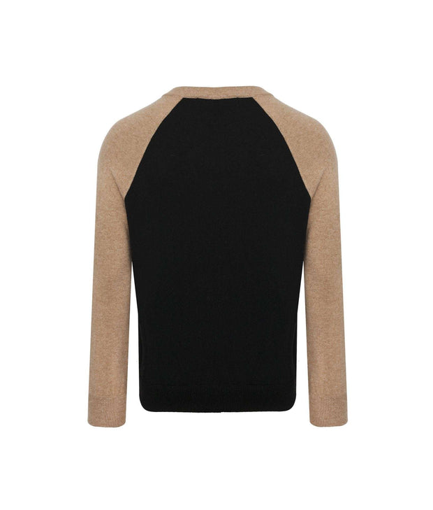 THE GUESTLIST | Menswear | Adrian Sweater - The Guestlist