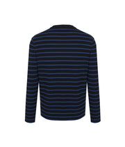 THE GUESTLIST | Menswear | Asa Sweater - The Guestlist