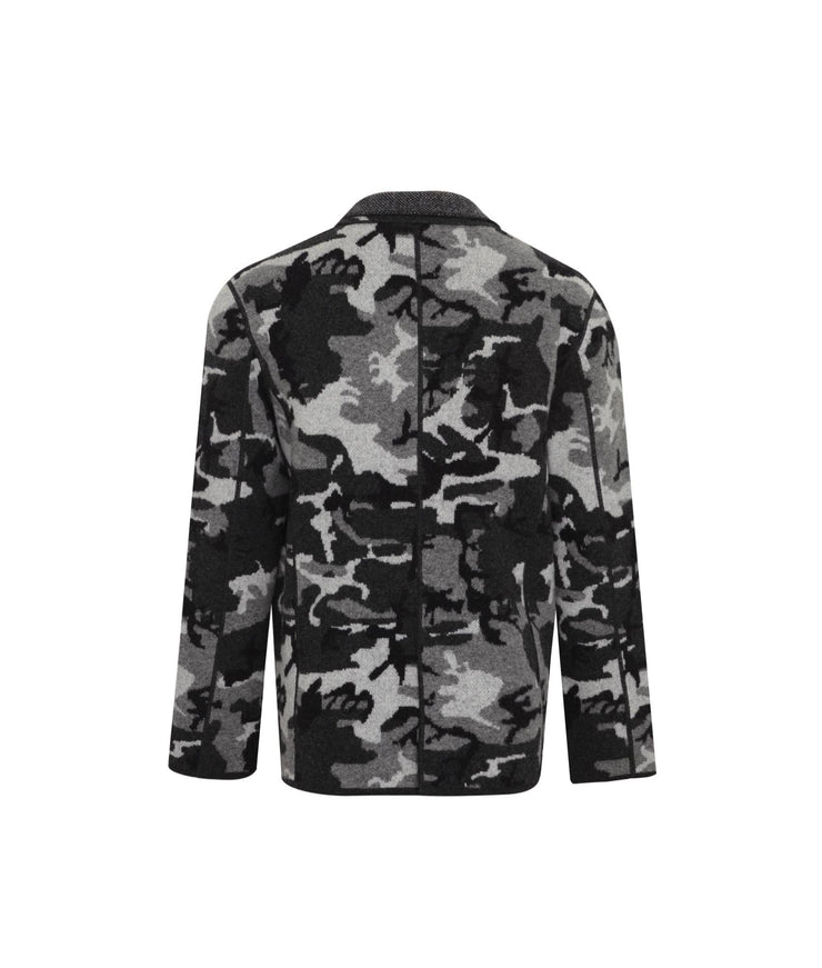 THE GUESTLIST | Menswear | Ashton Jacket - The Guestlist
