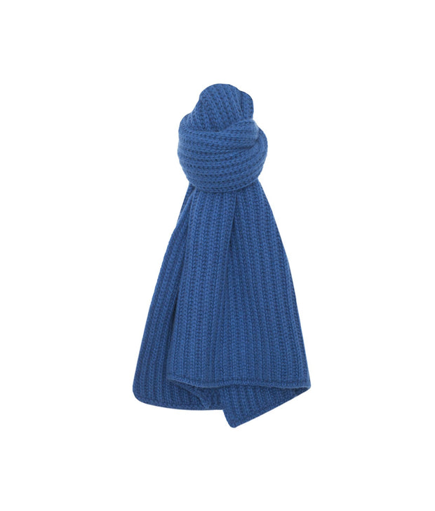 THE GUESTLIST | Ash Scarf - The Guestlist