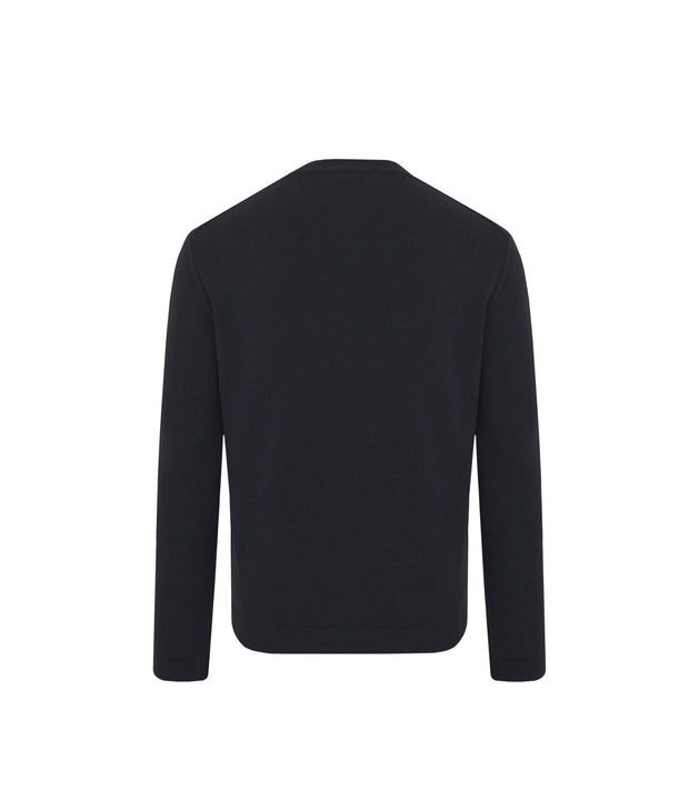 THE GUESTLIST | Menswear | August Sweater - The Guestlist