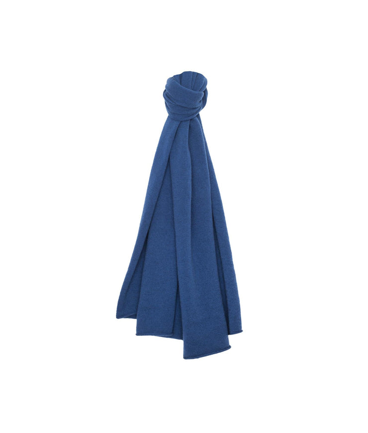 THE GUESTLIST | Axel Scarf - The Guestlist