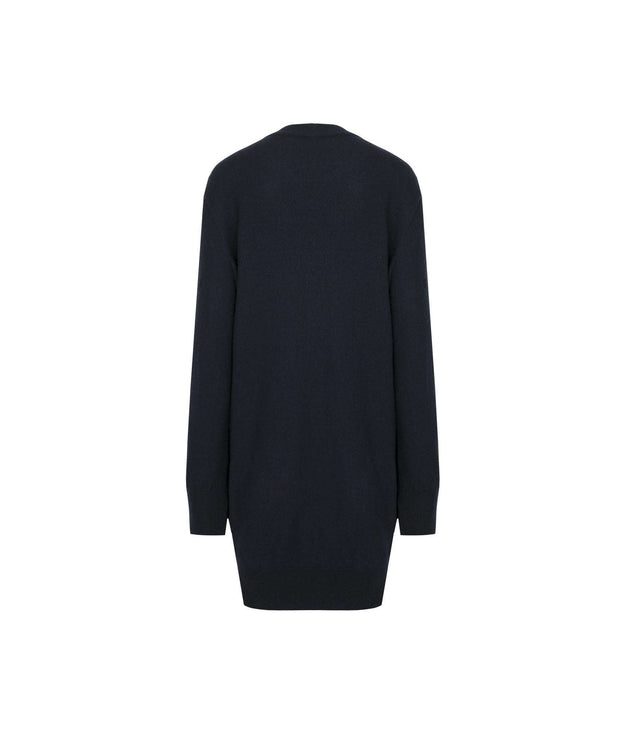 KARIM GUEST New York | Womenswear | Adele Cardigan Jacket - The Guestlist