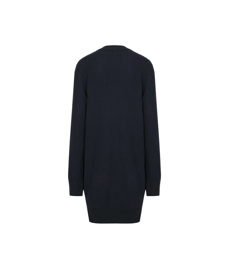 THE GUESTLIST | Womenswear | Adele Cardigan - The Guestlist