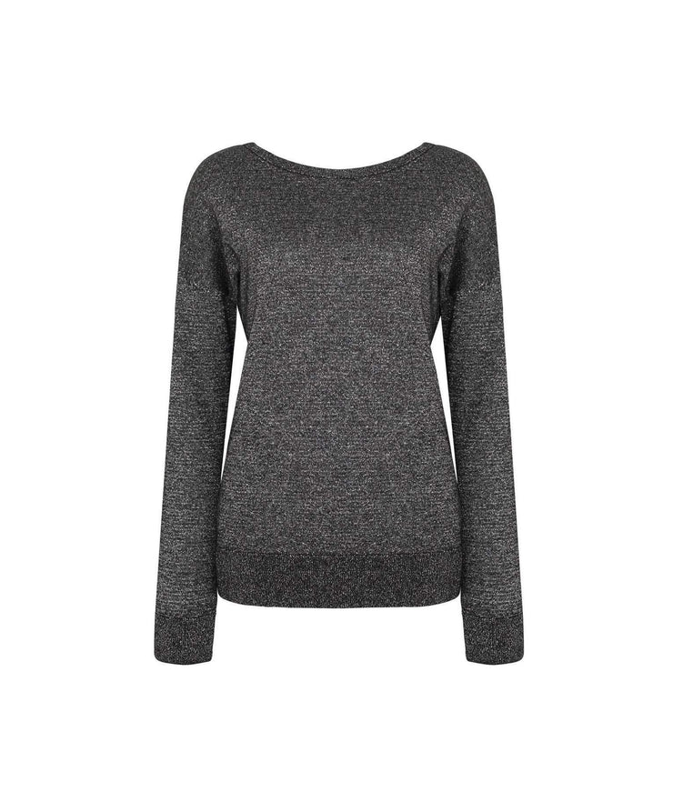 THE GUESTLIST | Womenswear | Angela Sweater - The Guestlist
