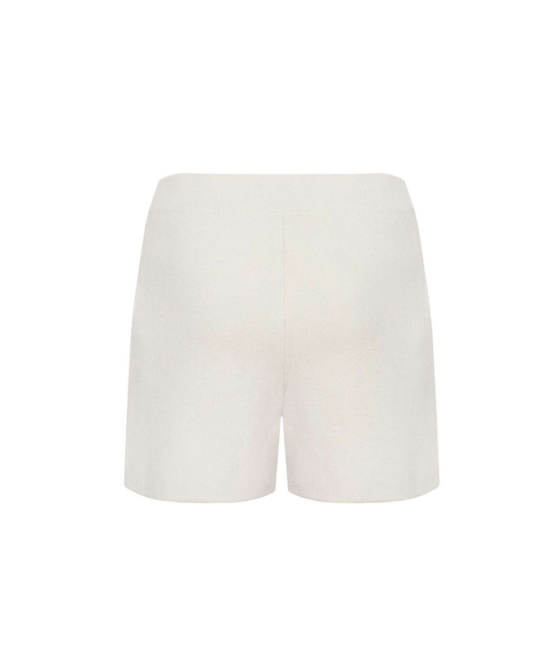 KARIM GUEST New York | Womenswear | Amanda Shorts - The Guestlist