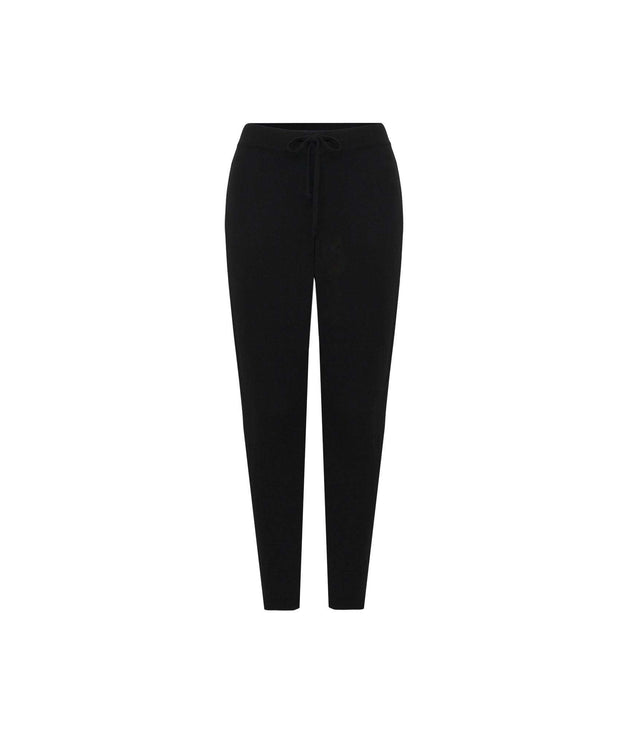 THE GUESTLIST | Womenswear | Amber Pants - The Guestlist