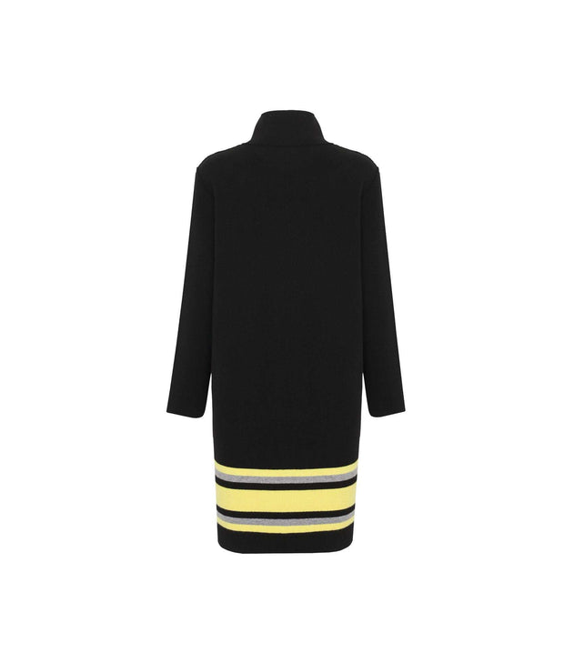 THE GUESTLIST | Womenswear | Astrid Coat - The Guestlist