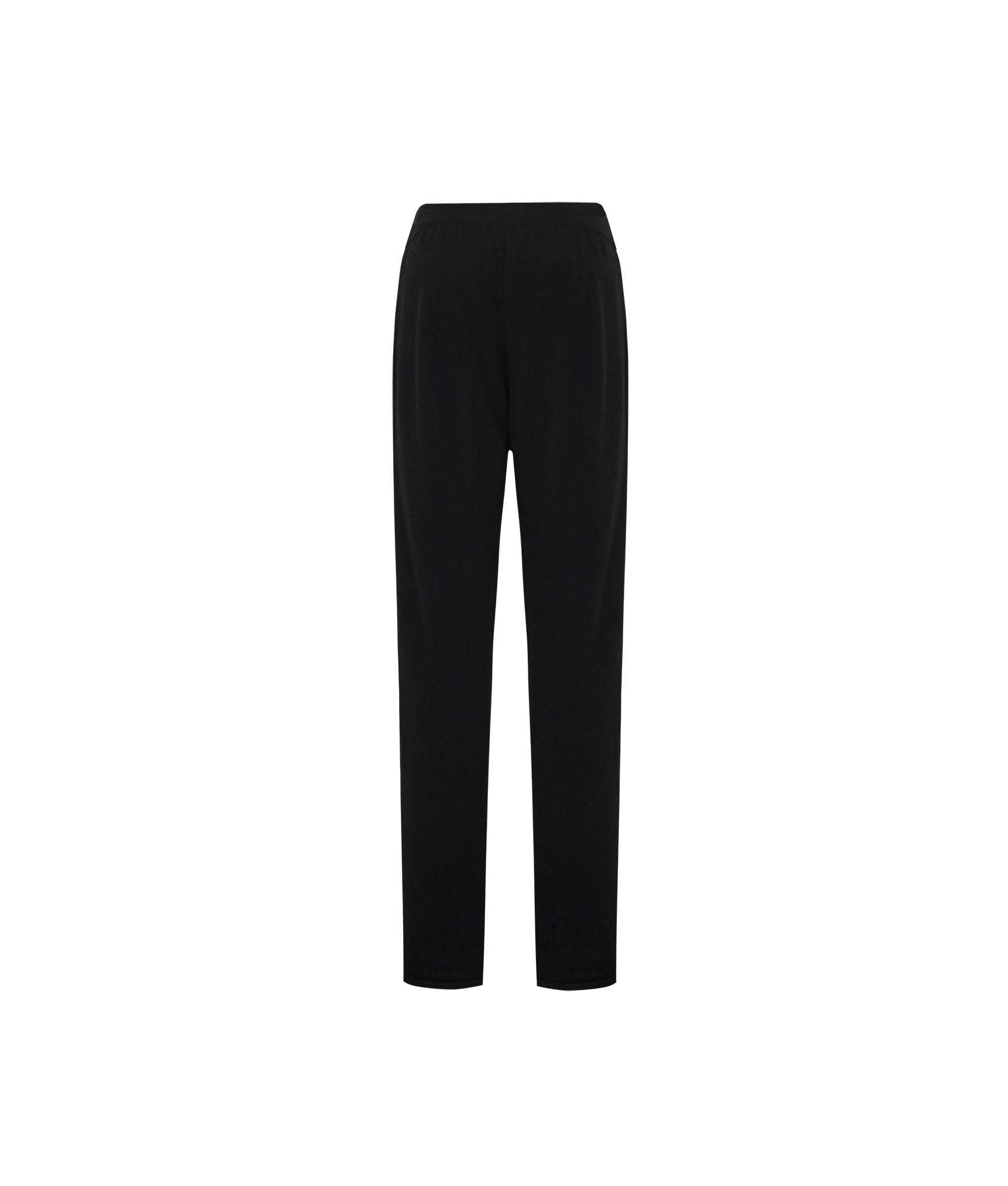 JENNIFER JOANOU New York | Bedford Pants