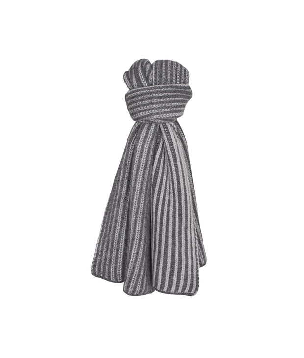 THE GUESTLIST | Caius Scarf - The Guestlist