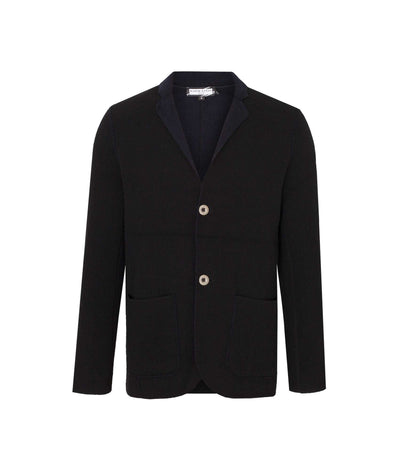 THE GUESTLIST | Menswear | Christopher Sport Coat - The Guestlist