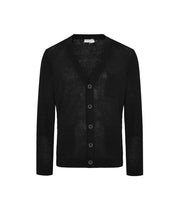 THE GUESTLIST | Menswear | Bernt Cardigan - The Guestlist
