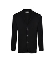 THE GUESTLIST | Menswear | Brian Jacket - The Guestlist