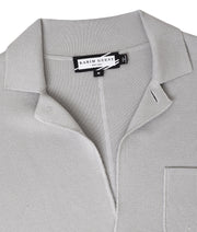 THE GUESTLIST | Menswear | Bill Sport Coat - The Guestlist