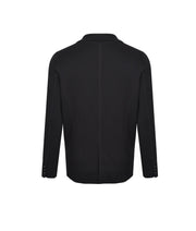 THE GUESTLIST | Menswear | Braylen Jacket - The Guestlist