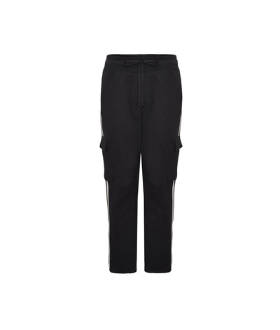 THE GUESTLIST | Menswear | Benjamin Pants - The Guestlist