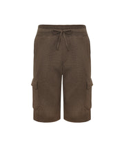 THE GUESTLIST | Menswear | Barrett Shorts - The Guestlist