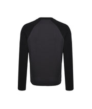 THE GUESTLIST | Menswear | Bradey Sweater - The Guestlist
