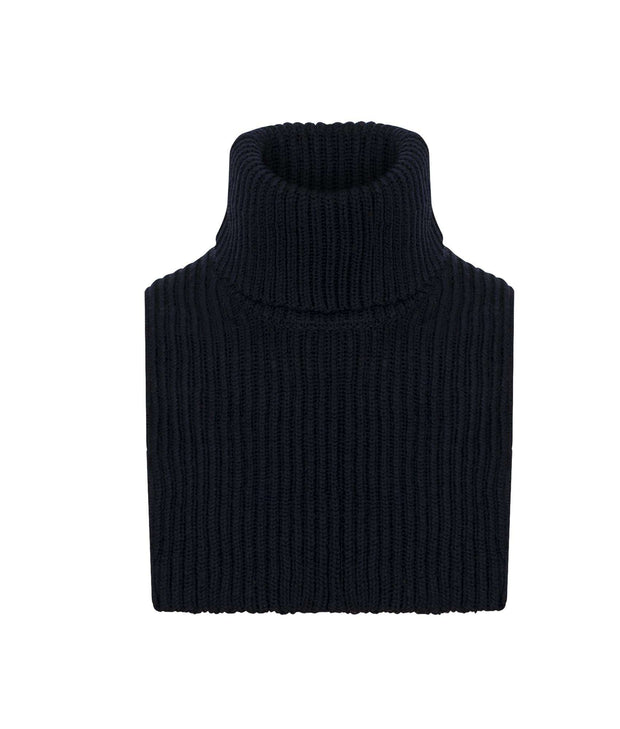 ARMANO MILANO | Pisa Turtleneck - The Guestlist