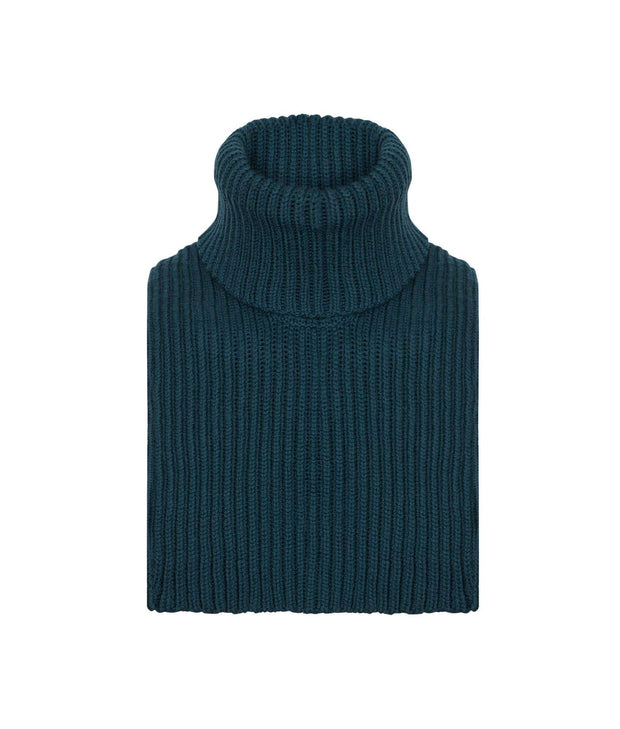 THE GUESTLIST by ARMANO MILANO | Pisa Turtleneck - The Guestlist