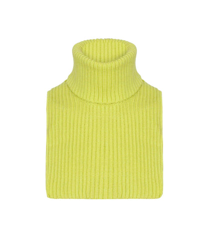 Pisa Turtleneck Turtalneck THE GUESTLIST