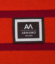 THE GUESTLIST by ARMANO MILANO | Pepe Scarf - The Guestlist