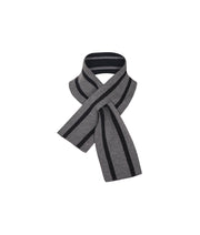 THE GUESTLIST by ARMANO MILANO | Pugila Scarf - The Guestlist