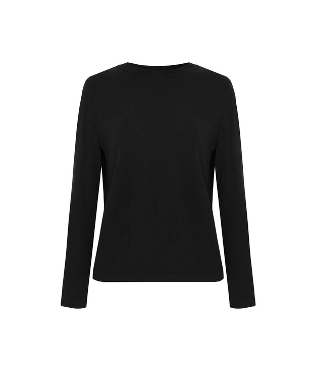 JENNIFER JOANOU New York | Moore Sweater - The Guestlist