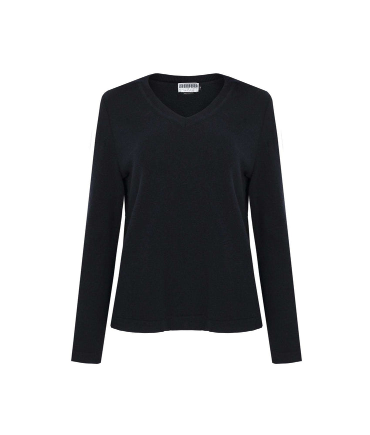 JENNIFER JOANOU New York | Murray Sweater - The Guestlist