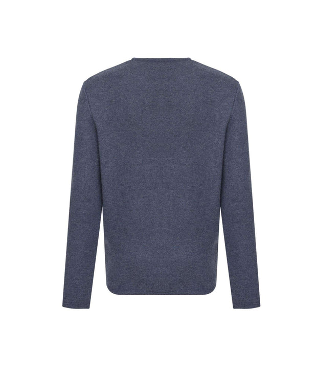 MR HALPERN LA | Takao Sweater - The Guestlist