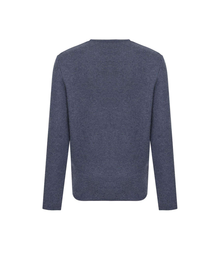 THE GUESTLIST by MR HALPERN LA | Takao Sweater - The Guestlist
