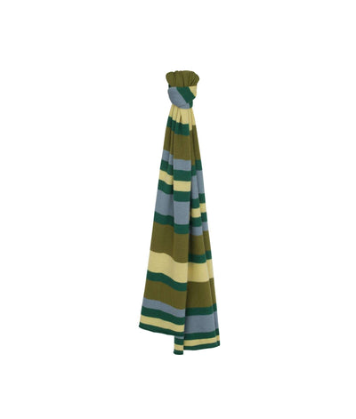 THE GUESTLIST by MR HALPERN LA | Tapper Scarf - The Guestlist