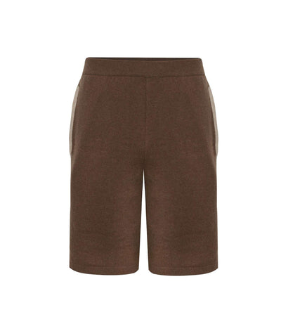 MR HALPERN LA | Tavion | Short Pants - The Guestlist