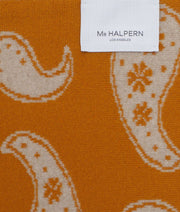 MR HALPERN LA | Taizen Scarf - The Guestlist