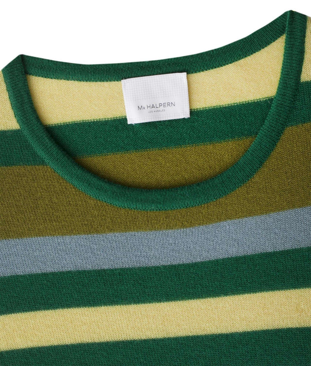 Tobias Sweater Sweater THE GUESTLIST