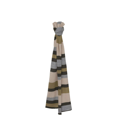 MR HALPERN LA | Topper Scarf - The Guestlist