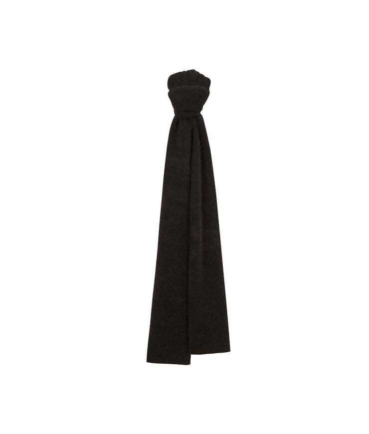JENNIFER JOANOU New York | Tribeca Scarf - THE GUESTLIST